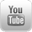 Follow Us - Youtube